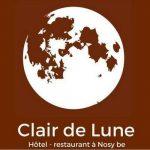 Hôtel Clair de Lune