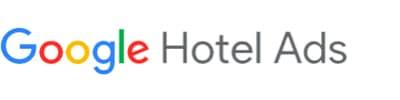 Google Hôtels ADS